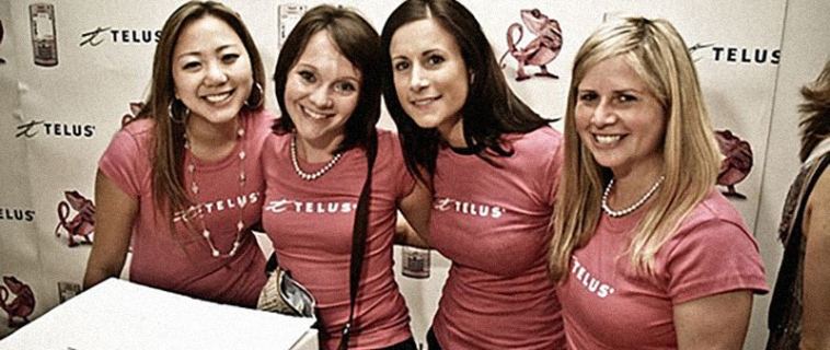 Rethink Breast Cancer