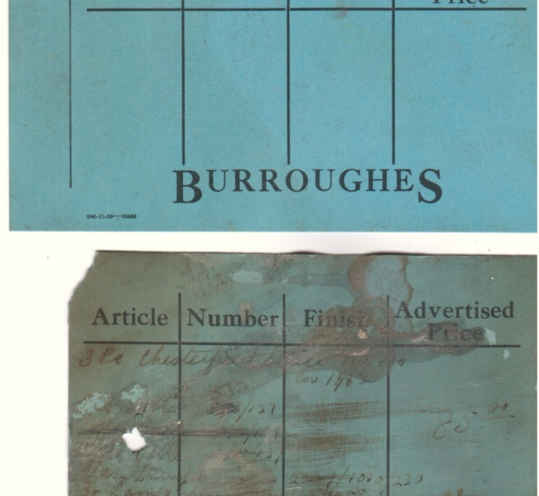 burroughes-baby-blue-labels